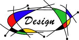 heading designs
